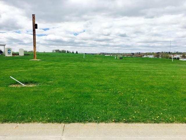 245 S Robert Street, Mabel, MN 55954 (#5268987) :: Lakes Country Realty LLC