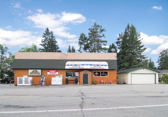 55735 County Hwy 44, Park Rapids, MN 56470 (#5269806) :: The Odd Couple Team