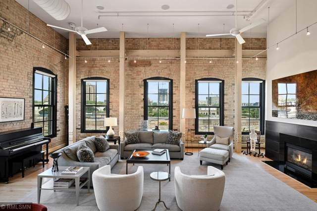 117 Portland Avenue #301, Minneapolis, MN 55401 (#5272870) :: Bre Berry & Company