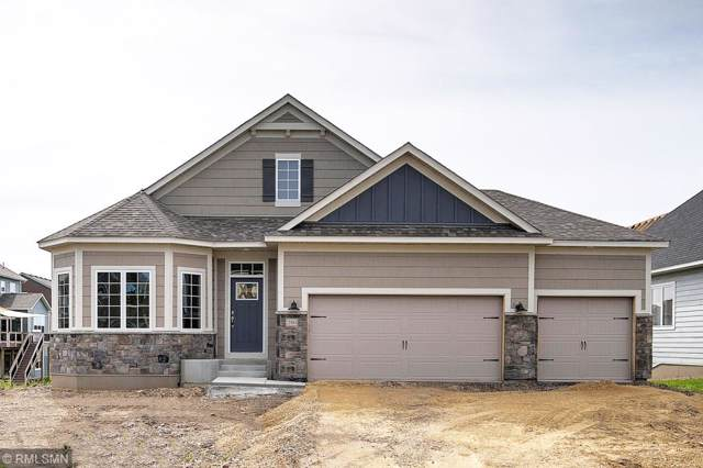 280 Primrose Path N, Bayport, MN 55003 (#5274049) :: Holz Group