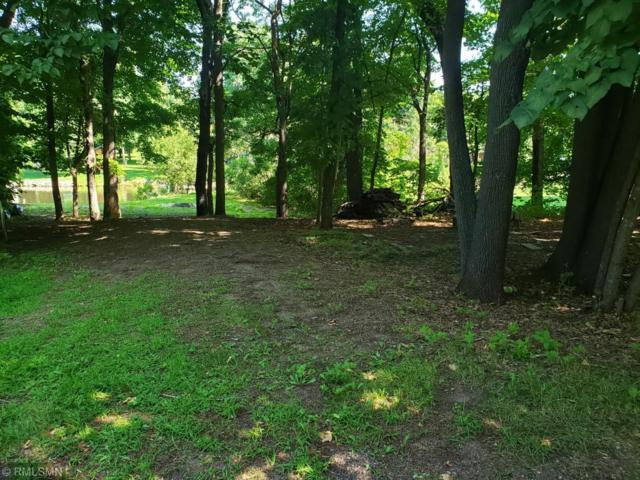 xxx South Port, Onamia, MN 56359 (MLS #5274453) :: The Hergenrother Realty Group