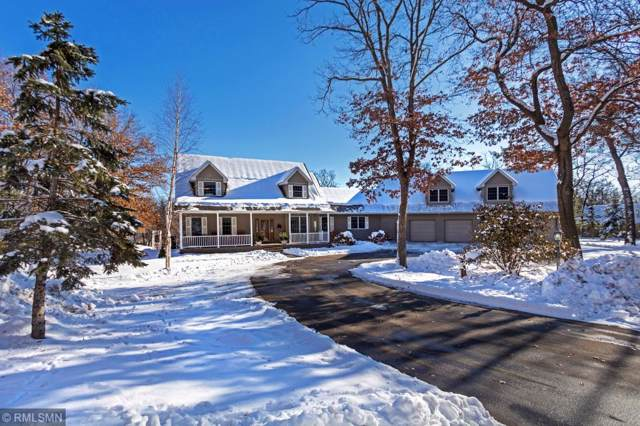 2211 124th Street, New Richmond, WI 54017 (#5274640) :: House Hunters Minnesota- Keller Williams Classic Realty NW