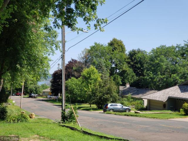 808 6th Avenue S, Stillwater, MN 55082 (#5274742) :: The Michael Kaslow Team