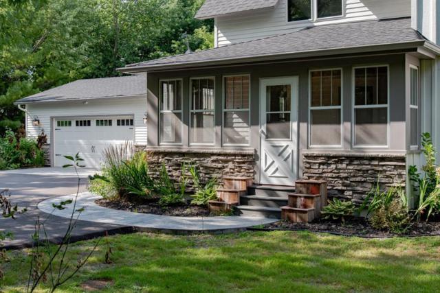 19460 141st Avenue N, Rogers, MN 55374 (#5274937) :: House Hunters Minnesota- Keller Williams Classic Realty NW