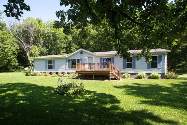 W9746 State Road 35, Hager City, WI 54014 (#5275259) :: The Michael Kaslow Team