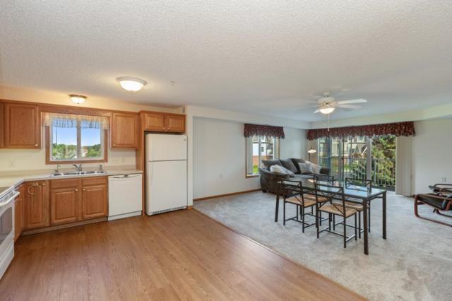 13670 Carrach Avenue #201, Rosemount, MN 55068 (#5276194) :: Bre Berry & Company
