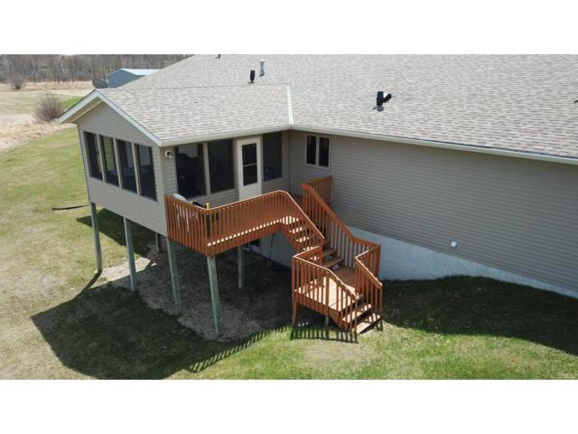 34596 225th Avenue, Albany Twp, MN 56307 (MLS #5278225) :: The Hergenrother Realty Group