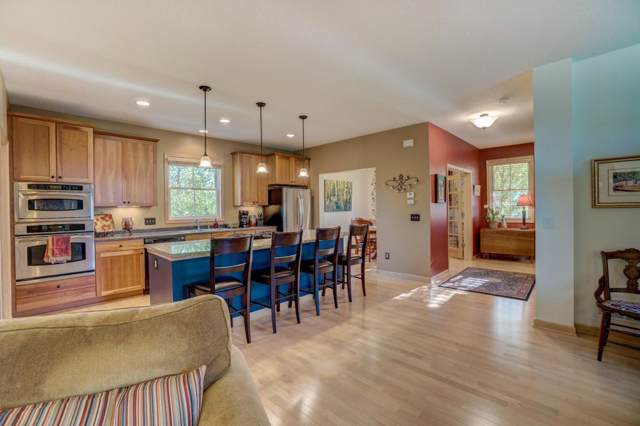328 Prairie Way S, Bayport, MN 55003 (#5280138) :: Holz Group