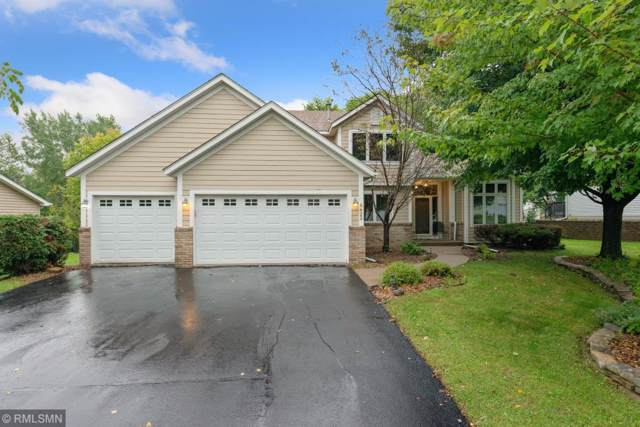 6422 Barclay Avenue, Inver Grove Heights, MN 55077 (#5281173) :: Olsen Real Estate Group