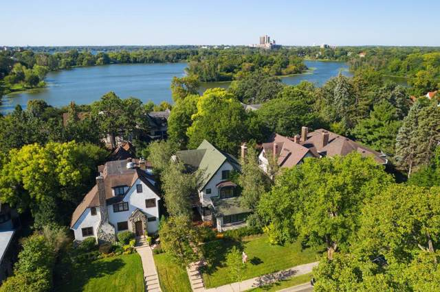 1627 W 26th Street, Minneapolis, MN 55405 (#5282879) :: House Hunters Minnesota- Keller Williams Classic Realty NW