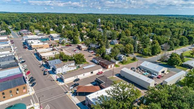 244 S Main Street, Luck, WI 54853 (#5285996) :: Holz Group