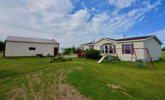 6371 186th Street, Borgholm Twp, MN 56353 (MLS #5286370) :: The Hergenrother Realty Group