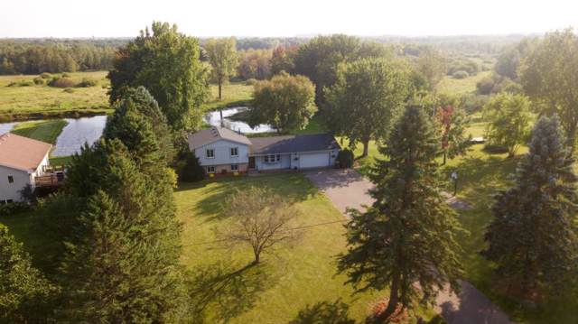 14617 185th Avenue NW, Elk River, MN 55330 (#5289480) :: The Michael Kaslow Team