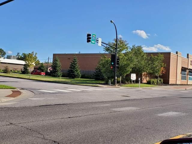 XXX E River Street, Monticello, MN 55362 (#5289502) :: Holz Group