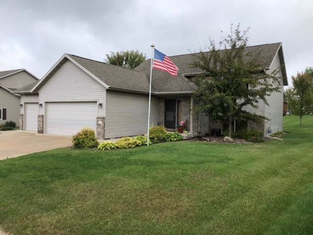 619 S Pointe Court SW, Rochester, MN 55902 (#5291294) :: The Michael Kaslow Team