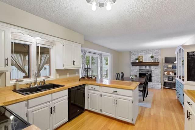 17625 Lorence Way, Eden Prairie, MN 55346 (#5291362) :: House Hunters Minnesota- Keller Williams Classic Realty NW