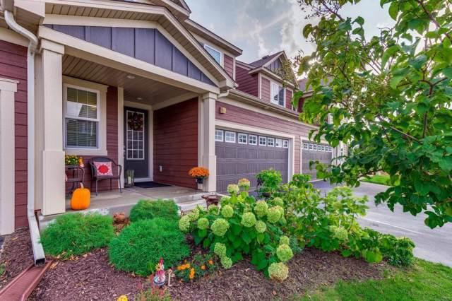 6989 Crosby Court, Minnetrista, MN 55331 (#5291453) :: House Hunters Minnesota- Keller Williams Classic Realty NW