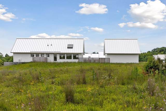 145 Kingfisher Lane, Marine on Saint Croix, MN 55047 (#5291729) :: Bre Berry & Company