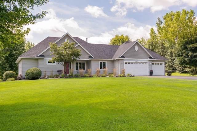 6130 Lamar Avenue S, Cottage Grove, MN 55016 (#5292117) :: Olsen Real Estate Group