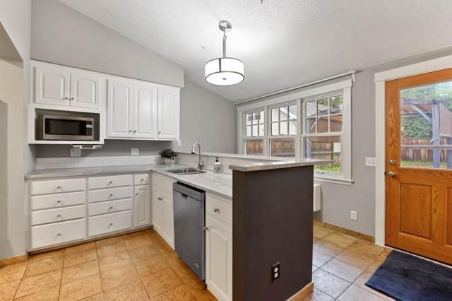 4833 Emerson Avenue S, Minneapolis, MN 55419 (#5292249) :: House Hunters Minnesota- Keller Williams Classic Realty NW