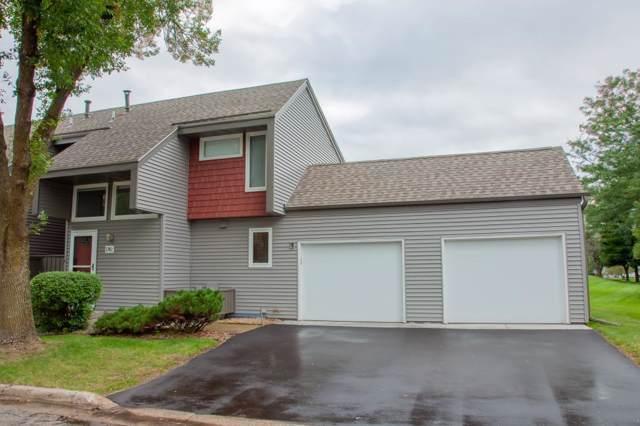 1742 Flamingo Drive, Eagan, MN 55122 (#5292493) :: HergGroup Northwest