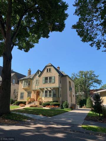 3806 Abbott Avenue S, Minneapolis, MN 55410 (#5292504) :: Bos Realty Group