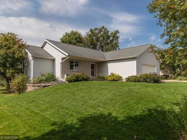 430 Cedar Court NE, Pine Island, MN 55963 (MLS #5294532) :: The Hergenrother Realty Group