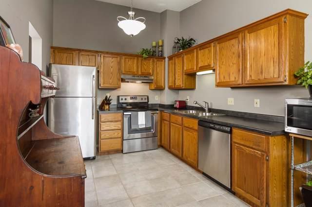 180 Ridgewood Drive, Chaska, MN 55318 (#5294662) :: The Sarenpa Team