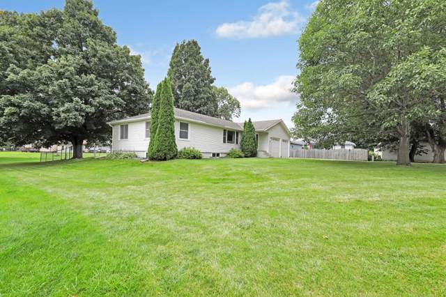 1254 Glynview Trail, Faribault, MN 55021 (MLS #5295238) :: The Hergenrother Realty Group