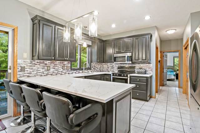 9171 227th Street Court N, Forest Lake, MN 55025 (#5295846) :: The Michael Kaslow Team