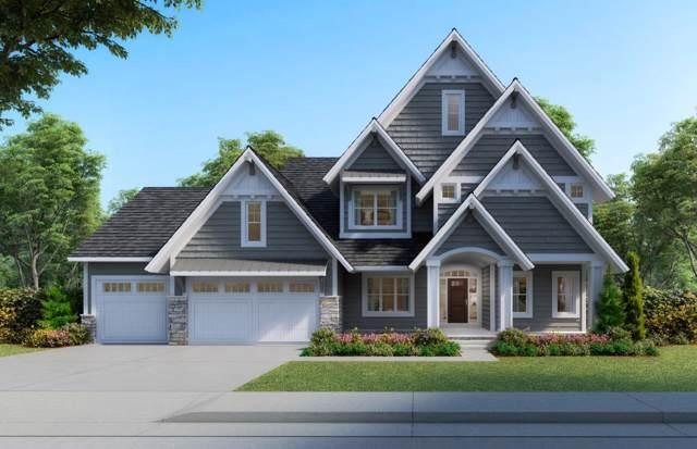 7581 Urbandale Lane N, Maple Grove, MN 55311 (#5296225) :: House Hunters Minnesota- Keller Williams Classic Realty NW