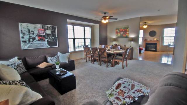 15600 Tickseed Lane, Eden Prairie, MN 55347 (#5296700) :: House Hunters Minnesota- Keller Williams Classic Realty NW