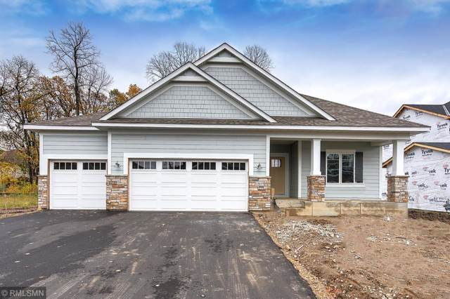 13619 Kensington Avenue, Prior Lake, MN 55372 (#5296823) :: Bre Berry & Company