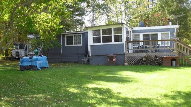 26882 Riverview Drive, Mora, MN 55051 (#5299104) :: Bre Berry & Company