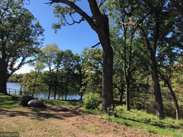 587 Cedarleaf Point, Mahtomedi, MN 55115 (#5299115) :: The Michael Kaslow Team