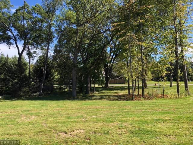 xxx Cedarleaf Point, Mahtomedi, MN 55115 (#5299146) :: House Hunters Minnesota- Keller Williams Classic Realty NW