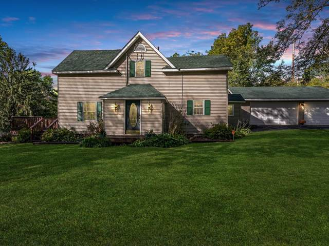 606 3rd Street, Glenwood City, WI 54013 (#5315853) :: Bre Berry & Company