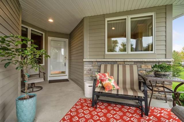 9781 Troy Lane N, Maple Grove, MN 55311 (#5316242) :: House Hunters Minnesota- Keller Williams Classic Realty NW