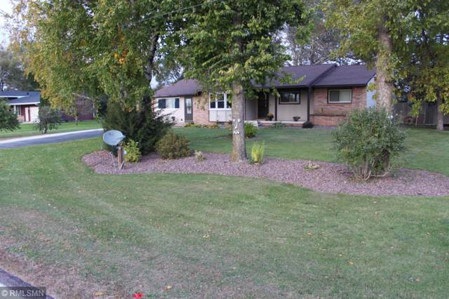 2292 Hennepin Avenue N, Glencoe, MN 55336 (MLS #5317084) :: The Hergenrother Realty Group