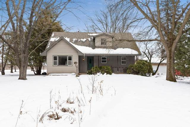 11161 Manning Trail N, Grant, MN 55082 (#5318661) :: Holz Group