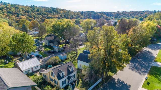 N226 Herb Avenue, Spring Valley, WI 54767 (#5318783) :: HergGroup Northwest