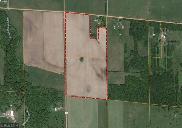 XXX 190th Avenue, Ogilvie, MN 56358 (#5319122) :: Bre Berry & Company