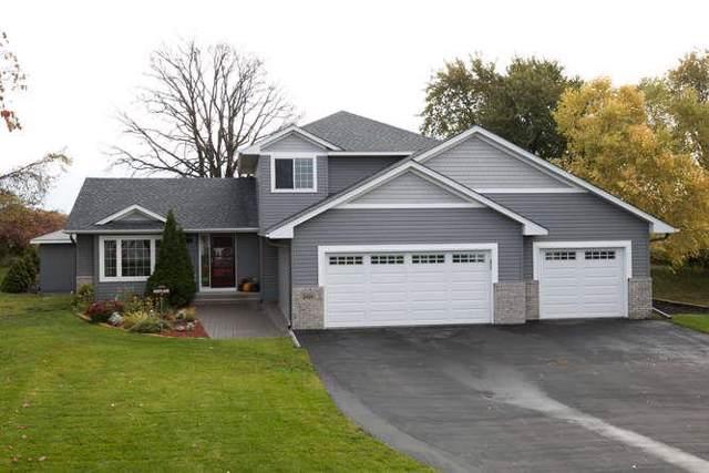 2414 Maple Court, Buffalo, MN 55313 (#5319333) :: HergGroup Northwest