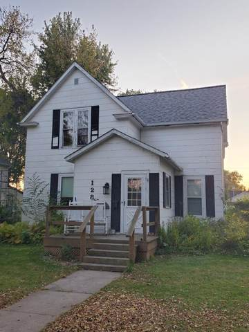 128 N Haven Street, Appleton, MN 56208 (#5319927) :: Bos Realty Group
