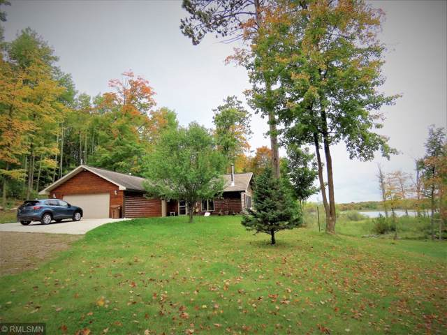 30723 387th Place, Aitkin, MN 56431 (#5321664) :: The Michael Kaslow Team