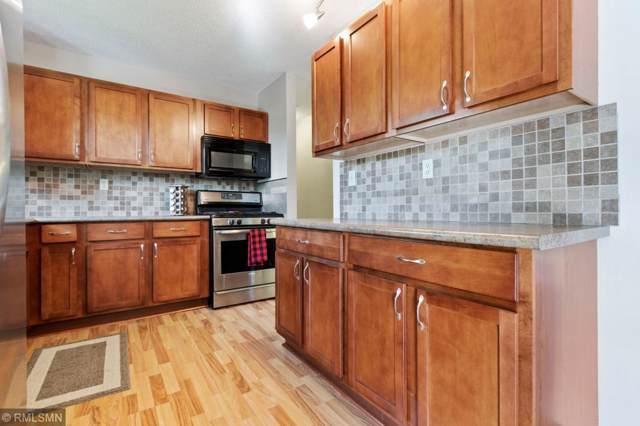 8136 Jasmine Avenue S, Cottage Grove, MN 55016 (#5322028) :: HergGroup Northwest
