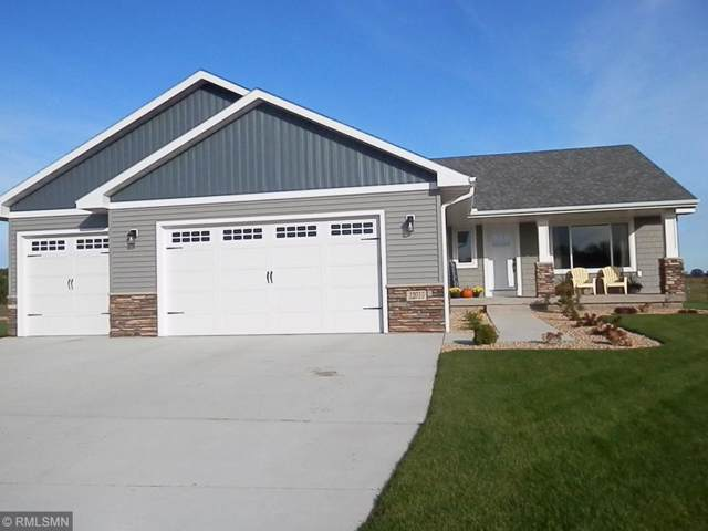 12015 40th Street SE, Becker, MN 55308 (#5322208) :: The Michael Kaslow Team