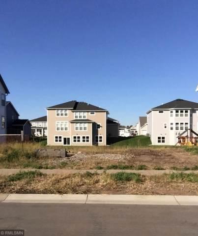 5137 Suntide Pass, Woodbury, MN 55129 (#5322772) :: The Preferred Home Team