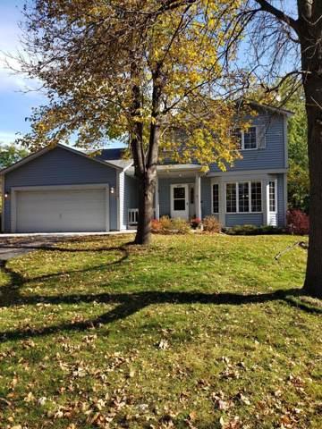 9478 Minnesota Lane N, Maple Grove, MN 55369 (#5323217) :: JP Willman Realty Twin Cities