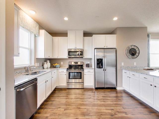 17536 96th Place N, Maple Grove, MN 55311 (#5323226) :: House Hunters Minnesota- Keller Williams Classic Realty NW